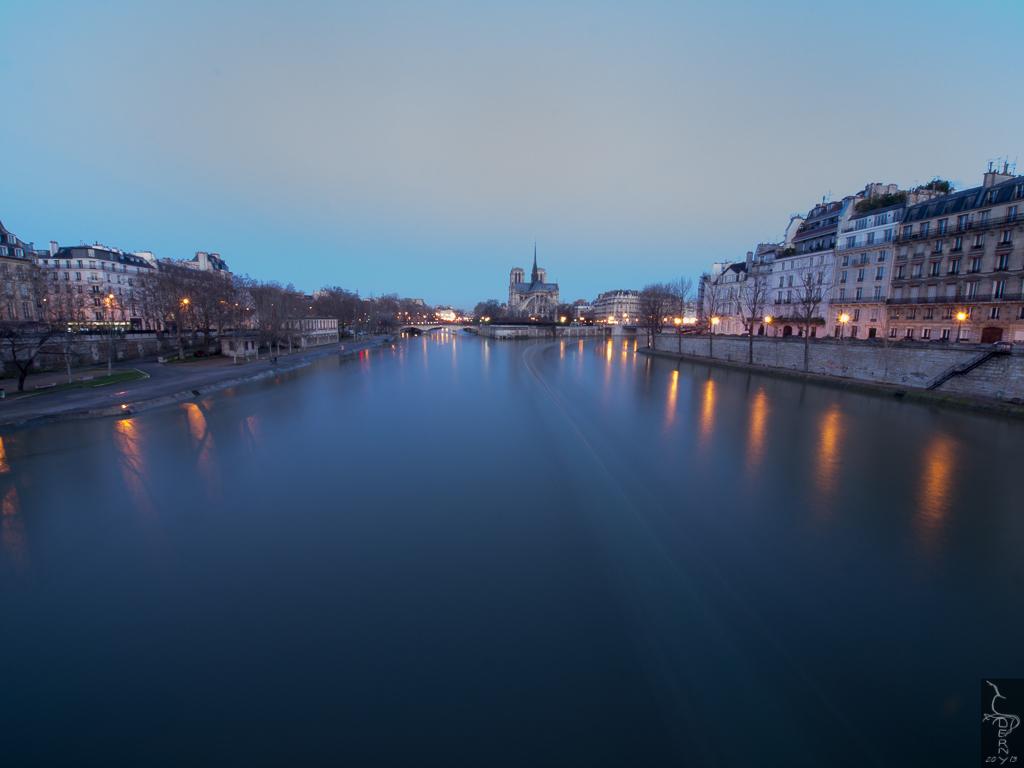 LES PHOTOS: lever de soleil sur la Seine 20130216201655-7ca29e2e